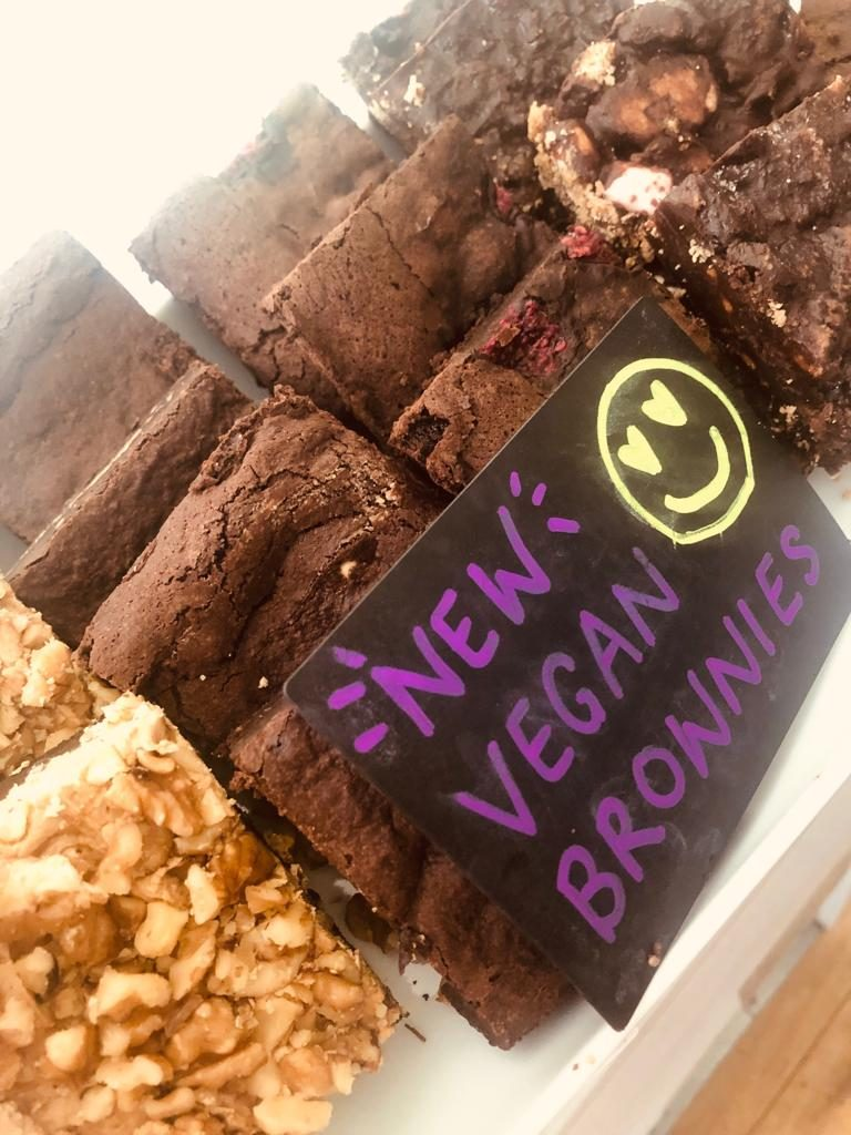 temple_cafe_vegan_brownies
